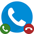 Fake Call APK Descargar