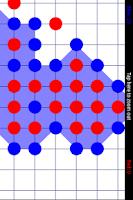 Screenshot of Dot Territory