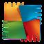 Download AVG AntiVirus for Samsung™ APK