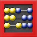 AL Abacus icon