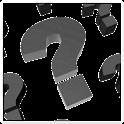 Super Trivia Pro icon