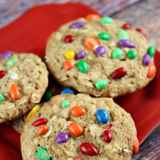 Honey Sunflower Seed Cookie Recipes