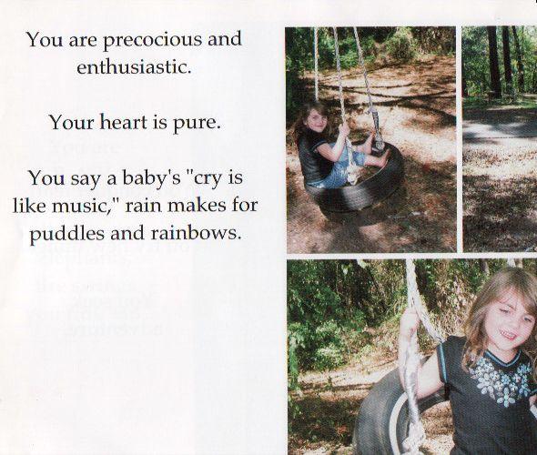 pg1 13.jpeg