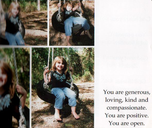 pg1 14.jpeg