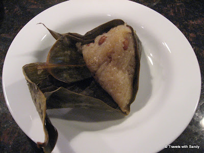 Zongzi