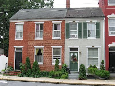 Carriage House Apartments Murfreesboro Tn