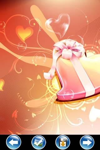 Purity lovely HD wallpapers-09
