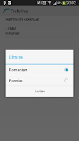 Screenshot of e-Farmacia Felicia