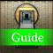 100 Doors GUIDE 1.0.7 Apk