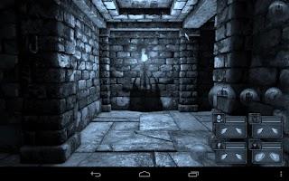 Screenshot of Kainy (Demo)