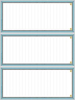 tsohg-listturquoise