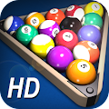 APK Game Pro Pool 2017 for iOS