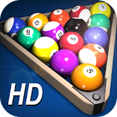 Game Pro Pool 2015 APK for Kindle