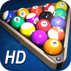 Game Pro Pool 2015 APK for Windows Phone