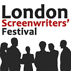 London Screenwriters' Festival icon