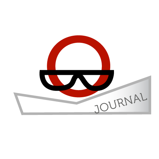 Printed Scholar 新聞 App LOGO-APP試玩