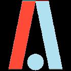 Aarhus Festuge icon