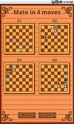 Z-Chess-101