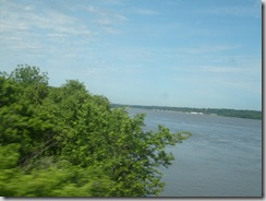 leaving leclaire 005