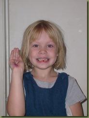 Sept 6 2008 041