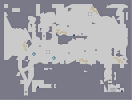 Thumbnail of the map 'Lost Myself.'