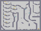 Thumbnail of the map 'sexy lady map'