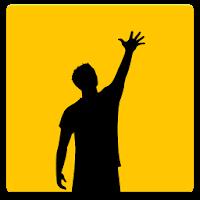 Gett - Car Service & Rideshare For Laptop PC (Windows10,7,XP/Mac)