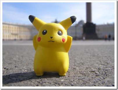 rusia_pokemon_03