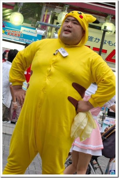 pikachu_dude_04