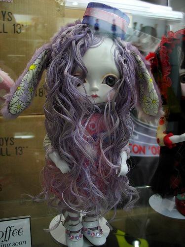 cci_doll_02