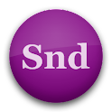 SndUI icon