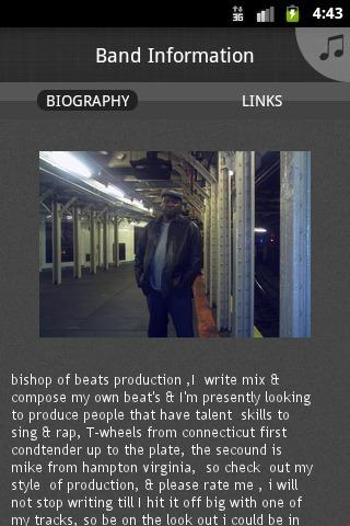 免費下載音樂APP bishop of beats app開箱文 APP開箱王