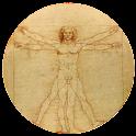 Sapiens -Archaeology & History