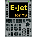 E-Jet icon