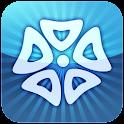 梅花网 icon