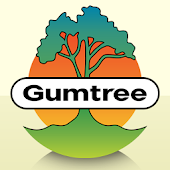 Download Gumtree Poland APK to PC