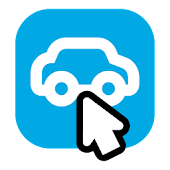 Cliqcar APK for Ubuntu