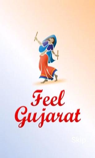 Feel Gujarat