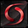 Android aplikacija AutoShop na Android Srbija