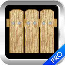 Fence Calculator PRO