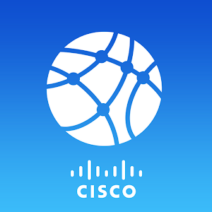 Cisco Events