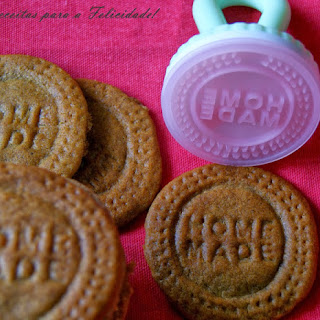 Powdered Milk Cookies Recipes