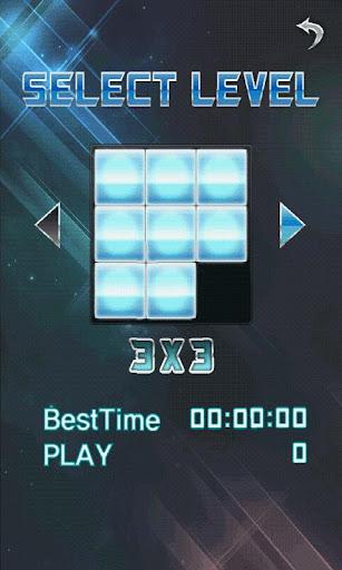 Rhythm Block Free
