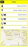 Screenshot of Sürekli Büyüyen 118 Rehberi
