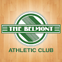 Belmont Athletic Club icon