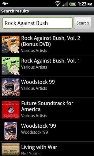 【免費音樂App】Cover Art Downloader-APP點子