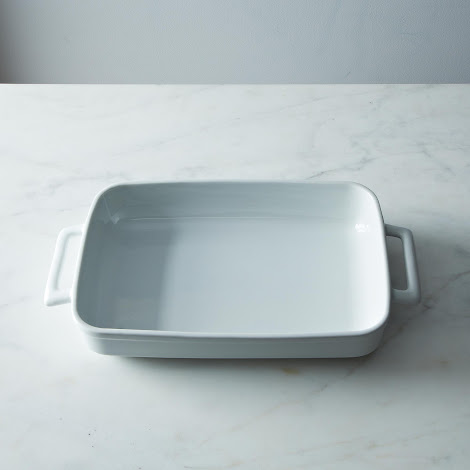 Lasagna Pan with Handles