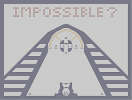 Thumbnail of the map 'Impossible?'