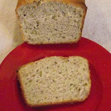 Best Banana Bread Recipe