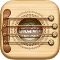 Real Ukulele Free APK for Kindle Fire